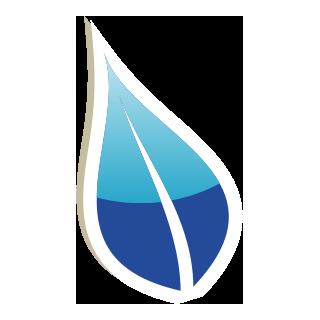 Premier Spray Foam Insulation Oregon Portland Closed-Cell Insulation Free Quote Lifetime Warranty Eco Friendly Energy Saving Insulation
