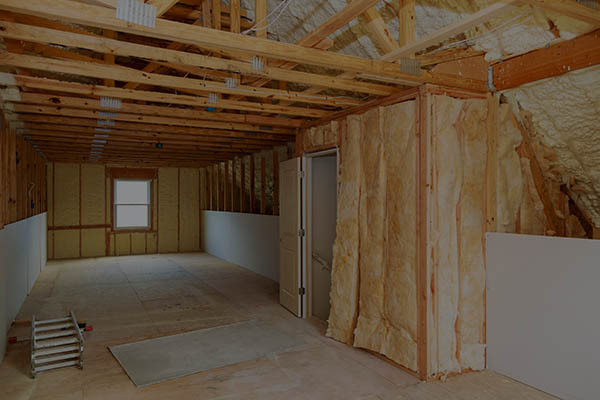 Hybrid Insulation in Oregon. Premier Spray Foam Insulation FAQs. Learn more about spray foam insulation, the compound, cost-saving benefits, and all of the meticulous details that go into making spray foam insulation the superior insulation solution for your home, business, or agricultural facility.