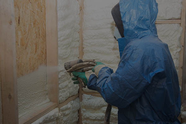 Closed-Cell Insulation in Oregon. Premier Spray Foam Insulation FAQs. Learn more about spray foam insulation, the compound, cost-saving benefits, and all of the meticulous details that go into making spray foam insulation the superior insulation solution for your home, business, or agricultural facility.