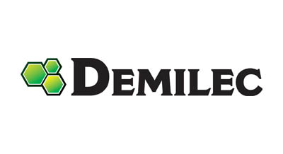 Premier Spray Foam Insulation Portland Demilec Logo