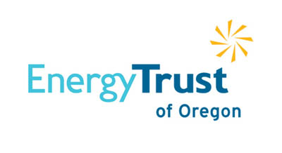 Premier Spray Foam Insulation Portland Energy Trust of Oregon Logo
