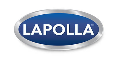 Premier Spray Foam Insulation Portland Lapolla Logo