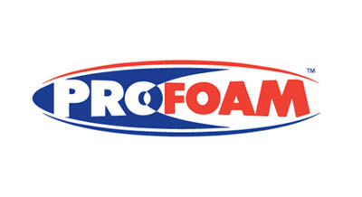 Premier Spray Foam Insulation Portland ProFoam USA Oregon Logo