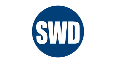 Premier Spray Foam Insulation Portland SWD Logo